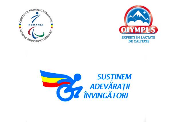 Olympus_Sustinem-Adevaratii-Invingatori