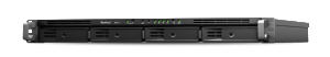 Synology RS 814+