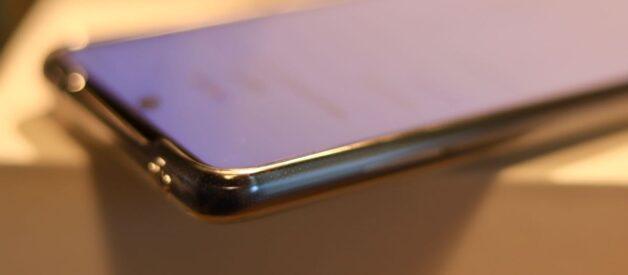 Primul pas în 5G, cu Xiaomi Mi 10 T Lite 5G